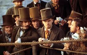 scorsese s gangs of new york why myth matters by timothy j  gangs of new york 2003 by martin scorsese