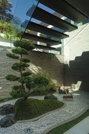 Small Picture 79 best Jardin Japonais Zen images on Pinterest Garden ideas