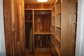 bright cedar closet trend dc metro traditional closet decorators with built in built in cedar closet custom shelves walk