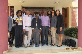 rwanda a new list of profitable business opportunities you can start fast
