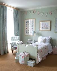 Schöner Wohnen Schlafzimmer - Micheng.us - micheng.us