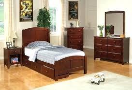 Magnificent Craigslist Bedroom Set For Sale By Owner Photo Concept ...