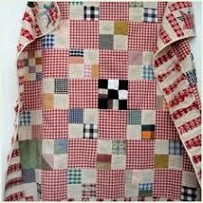 Gingham quilt … | Pinteres… &  Adamdwight.com