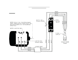 3 way wiring diagram power at light acouphene co 3 way wiring diagram power at light three way light switch how to wire a 3