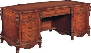 desks for office. Wooden Office Desk Awesome Wood Fice Desks For