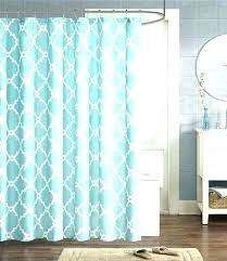 turquoise and grey shower curtain turquoise and gray shower curtain blue and green shower curtains spectrum
