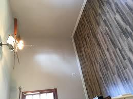 home design harmon pendant light k 59t excellent