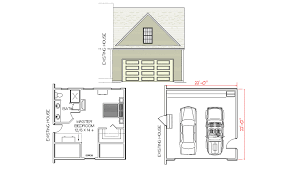 garage with room above plans garage with room above designs garage designs