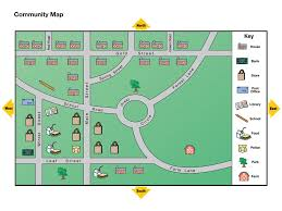 simple zoo map for kids. Contemporary Simple Download This File Intended Simple Zoo Map For Kids