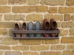 <b>Полки</b> под <b>обувь</b> фото