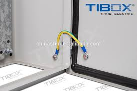 tibox electrical panel box steel wall mount distribution panel tibox electrical panel box steel wall mount distribution panel boards fuse box
