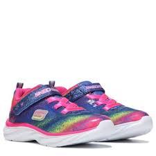 skechers kids shoes. skechers kids\u0027 bling brite sneaker toddler shoe kids shoes u