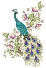 Machine Embroidery Patterns Beauteous 48 Best Embroidery Designs PatternsTools Techniques Images On