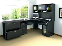 inexpensive office desks. Cheap Modern Desk Office Cool Inexpensive Collections Large Size Of Desks For . P
