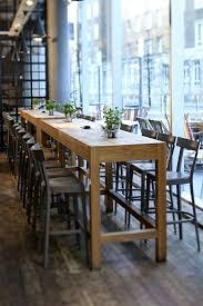 Exceptionnel Haute Table De Bar Table Haute Bar Cuisine Conforama