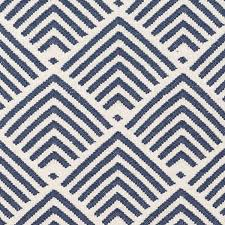 navy outdoor rug. Home \u003e Rugs \u0026 Decor Dash Albert Indoor Outdoor And Cleo Navy Indoor/Outdoor Rug
