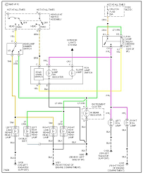 1978 gmc 7000 wiring diagram 1978 custom chevy truck \u2022 wiring 87 chevy truck wiring diagram at Electrical Wiring Diagram 1978 Gmc