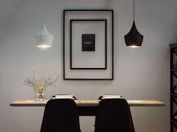 Beleuchtung Dusche Decke Genial Badezimmer Beleuchtung Decke Elegant