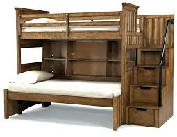 Bunk bed with stairs plans Toddler Loft Bed With Stairs Plans Bunk Bed Stairs Only Bedroom Twin Beds With Loft Storage Steps Loft Bed With Stairs Plans Mgrariensgroepinfo Loft Bed With Stairs Plans Loft Bed With Desk For Small Room Study