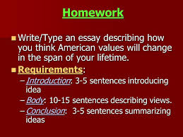 best critical essay writers website for masters if you up to your essays marxs theory of values black rose books d isaak