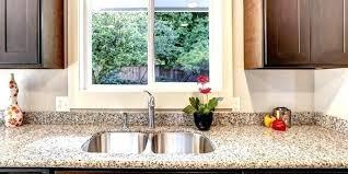 upper kitchen cabinets removing kitchen cabinet how to remove upper kitchen cabinets removing kitchen cabinets to upper kitchen cabinets