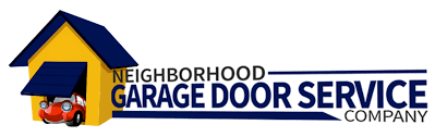 neighborhood garage doorLeander TX Garage Door Contractor  Neighborhood Garage Door