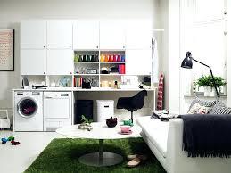 laundry room ideas australia sustainablepals org