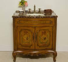 b i direct imports bathroom vanities juliet 1110l