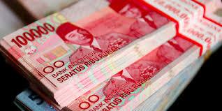 weak n stocks can be good for investors business insider rupiah