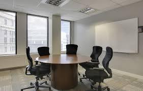 office meeting room furniture. Office Meeting Room Furniture
