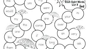 Sight Word Coloring Pages 314 Coloring Page Websites As Well As