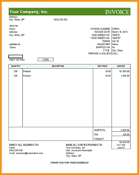 proforma invoice for advance payment profama invoice template for proforma invoice proforma invoice