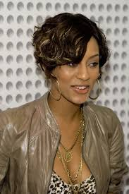 Hairstyle Design For Short Hair short cut hairstyles for black women stylish eve 5194 by stevesalt.us