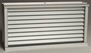 exterior kitchen exhaust vent cover. exterior venting solutions kitchen exhaust vent cover