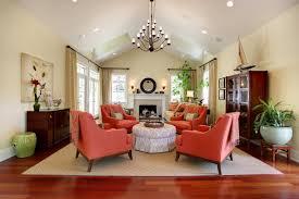 living room furniture ideas. Living Room Furniture Ideas Wildzest