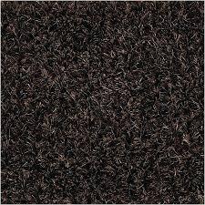 black and tan rug get ations a rugs black tan area rug black tan braided rug