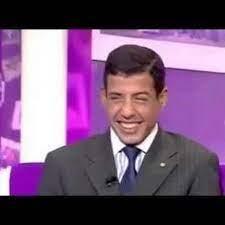 أحمد كونجي: احمد حاتمي - YouTube