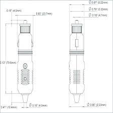 gem electrical wiring diagram wiring diagram g9 gem car charger diagram wiring diagram raymond electrical wiring diagram gem car charger diagram wiring diagram