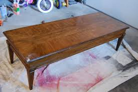 Coffee Table Into A Bench Benches That Turn Into Tables The Drawing Room Interiors As 2016