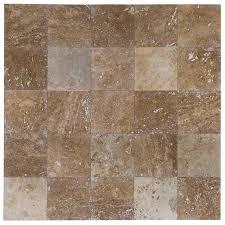 noce rustic brown travertine tile noce tumbled travertine tile noce tumbled travertine floor tiles