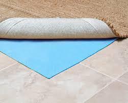 round rug pads hardwood floors under rug protector rug underlay non slip felt rug pad black and gold rug