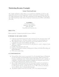 Music Resume Template Best Musical Resume Template Kievlive