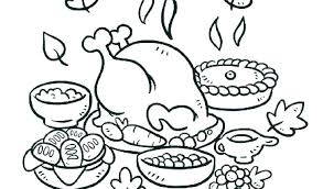 Thanksgiving Christian Coloring Pages Kbtstockholmorg