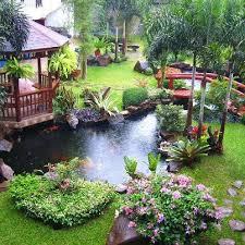 Best 25 Japanese Garden Backyard Ideas On Pinterest  Japanese Japanese Backyard Garden