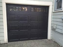 garage door contractorGarage Door Contractor Serving West Haven CT