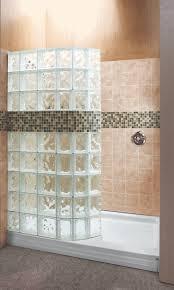 Glass Sliding Walls Designs Stupendous Home Depot Bathroom Door Prices 136 Handles