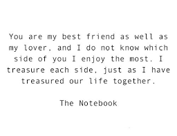 I Love My Best Friend Quotes Extraordinary Top 48 Falling In Love With Your Best Friend Quotes Status Quotes