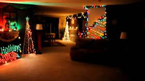 indoor christmas lighting. Indoor Christmas Lights To Music. Lighting R