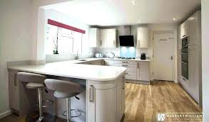 ideas for kitchen backsplashes with granite countertops kitchen ideas with black granite countertops cdg19svetasofiainfo backsplash ideas