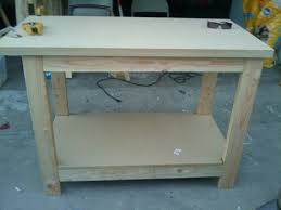 Woodwork Plans And Projects Kreg Jig Owners Community Wooden PlansKreg Jig Bench Plans